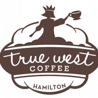 true_west_logo_400x400.jpg