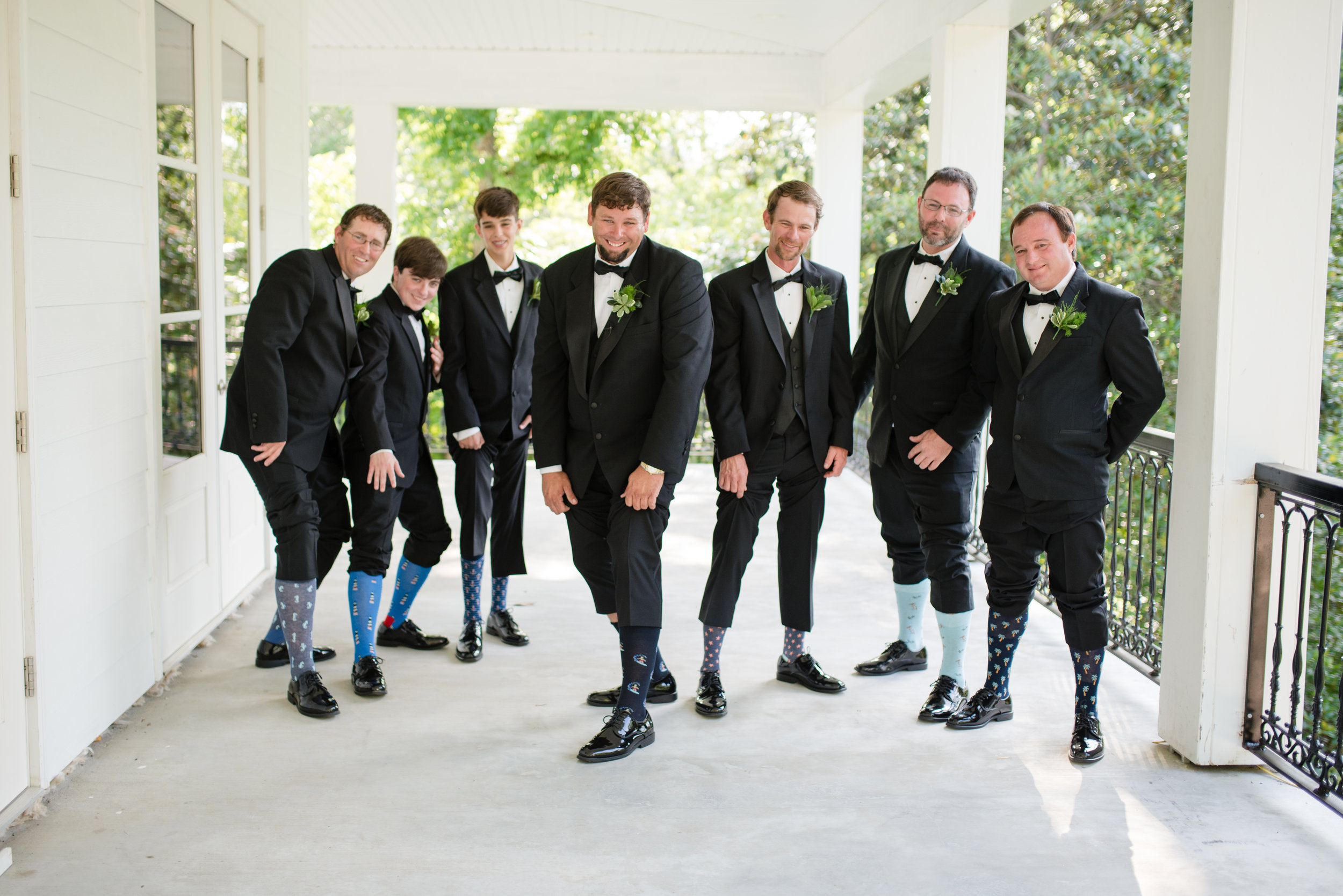 The Wedding Party.2.jpg