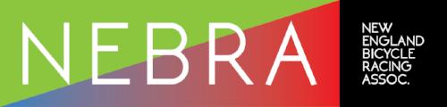 NEBRA-Full-Color-logo.png