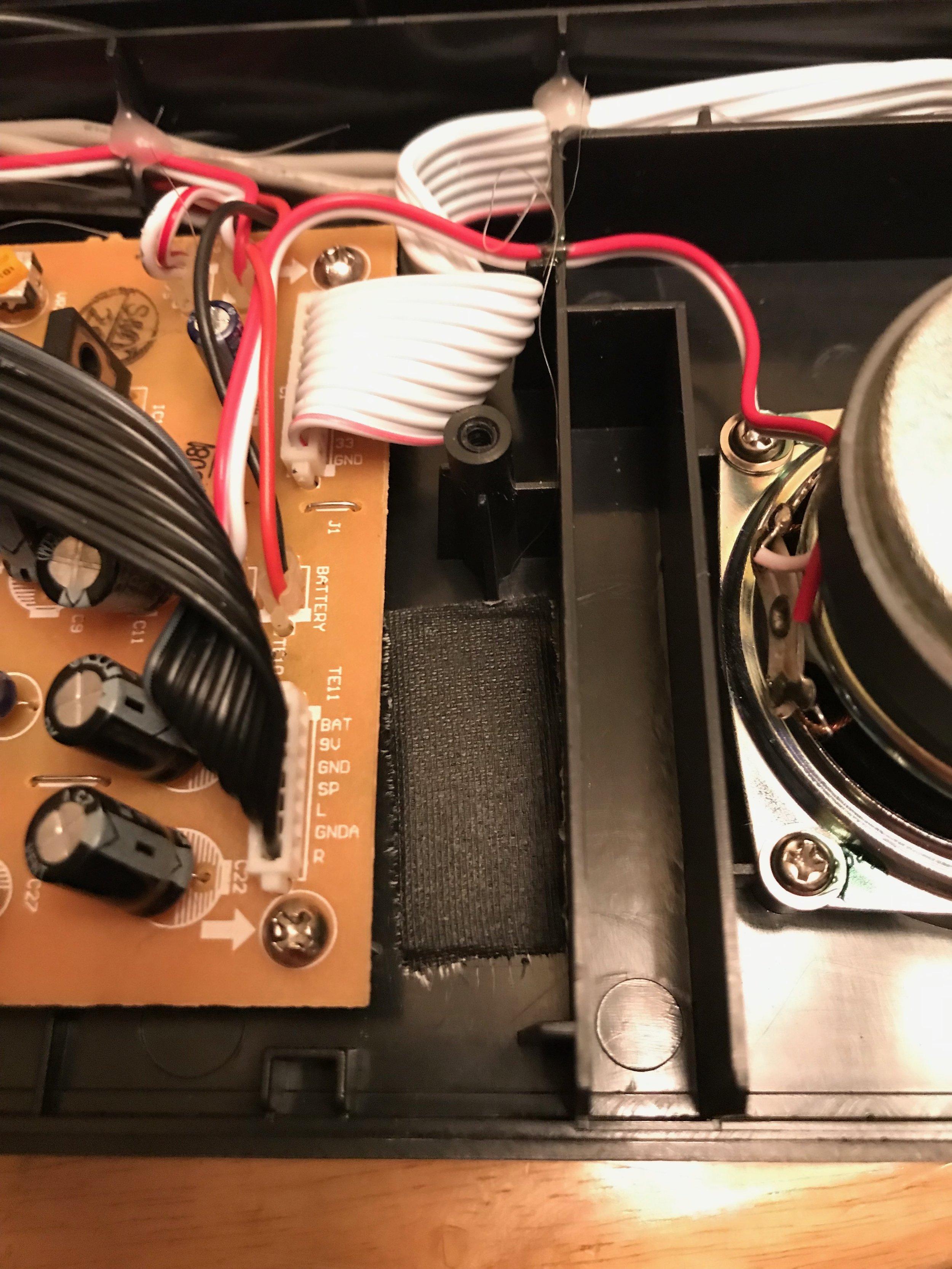IMG-0692.JPG