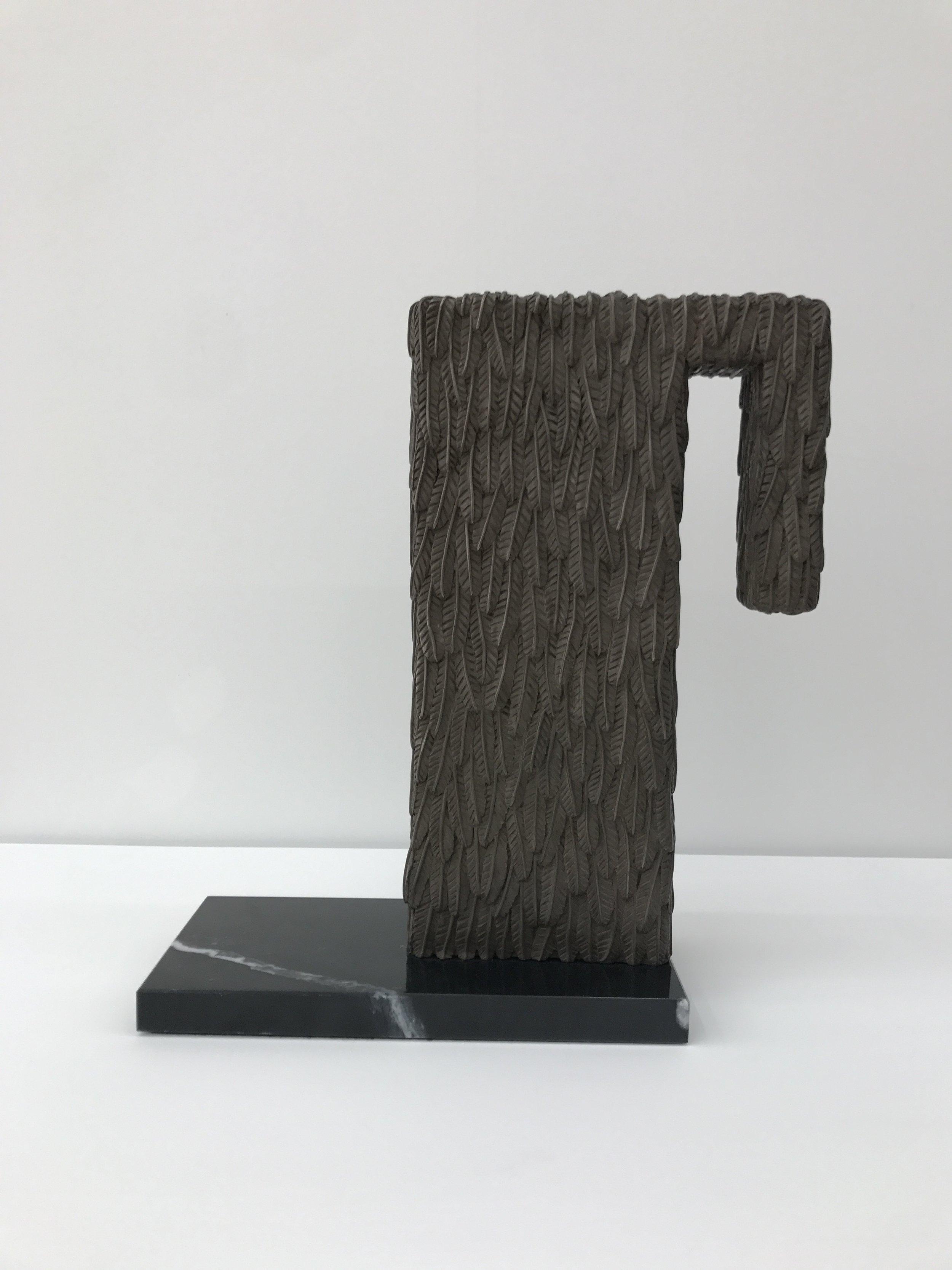 Carl D'Alvia,  Dolmenic , 2015