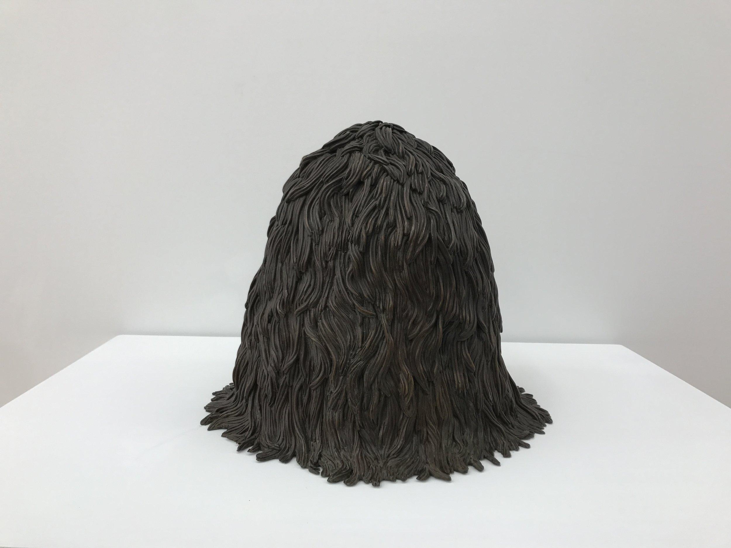 Carl D'Alvia,  It , 2004