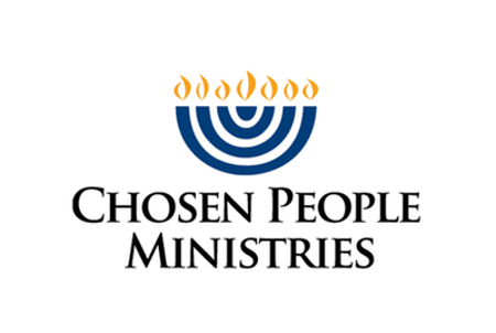 chosen people ministries.jpg