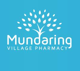 Mundaring Village Pharmacy