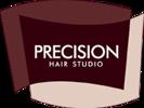 Precision Hair Studio