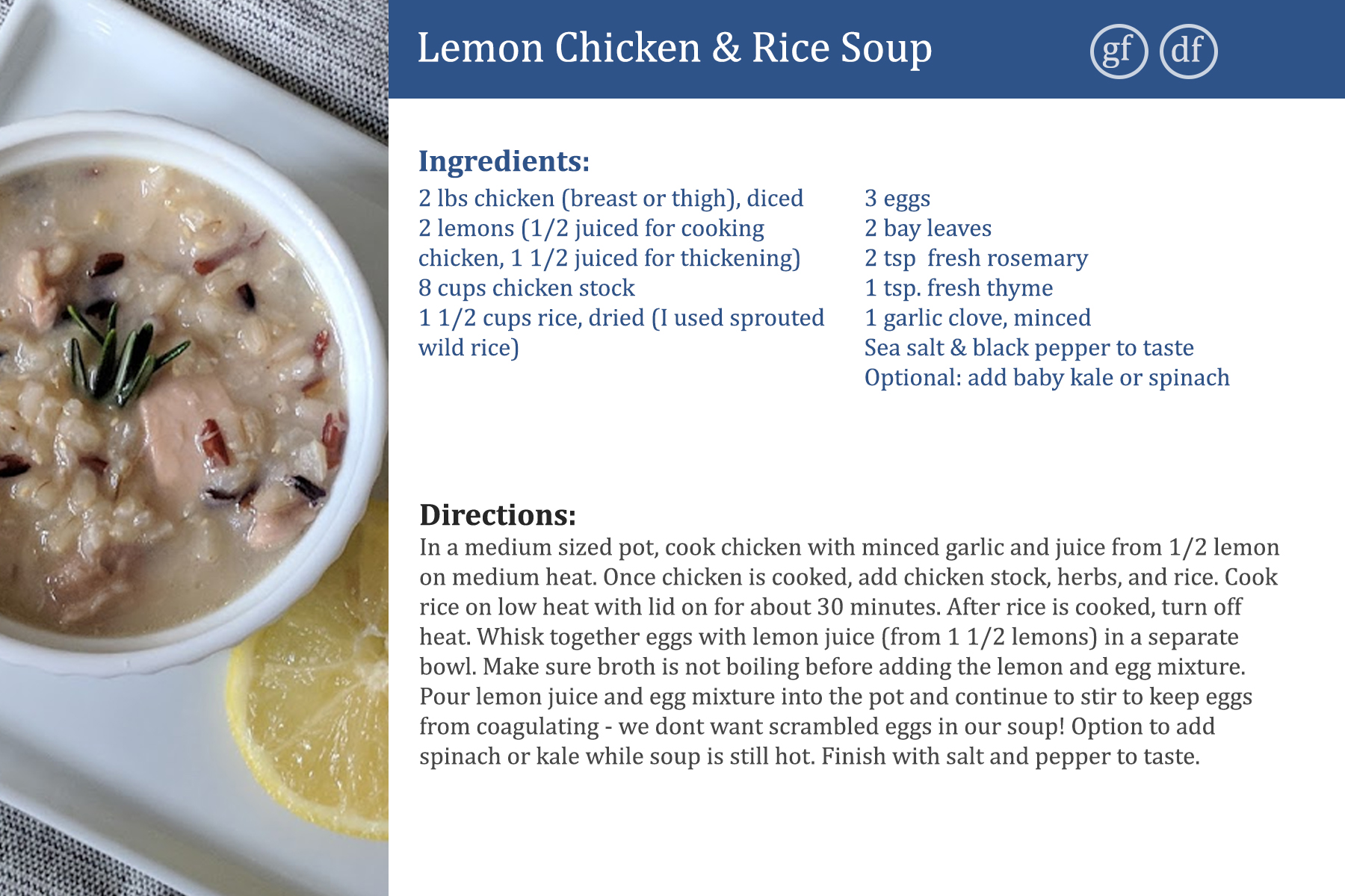 Lemo Chicken & Rice Soup.jpg