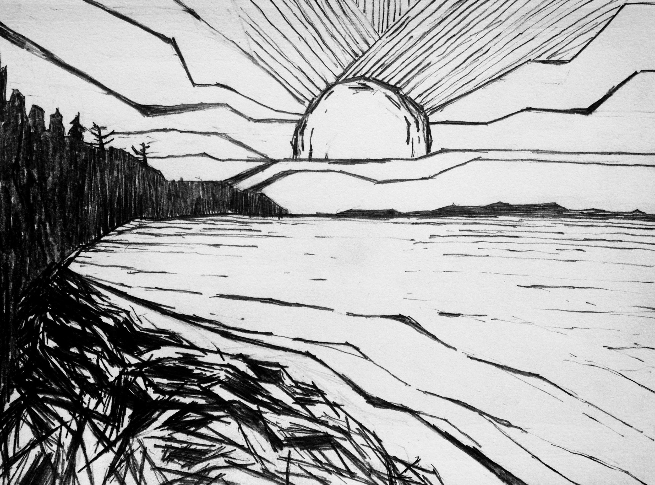 Woodcut Sun.jpg