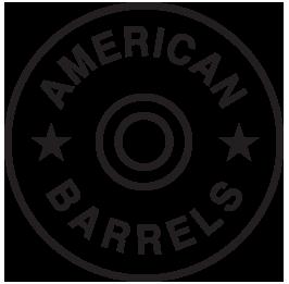 american-barrels-seal-logo.png