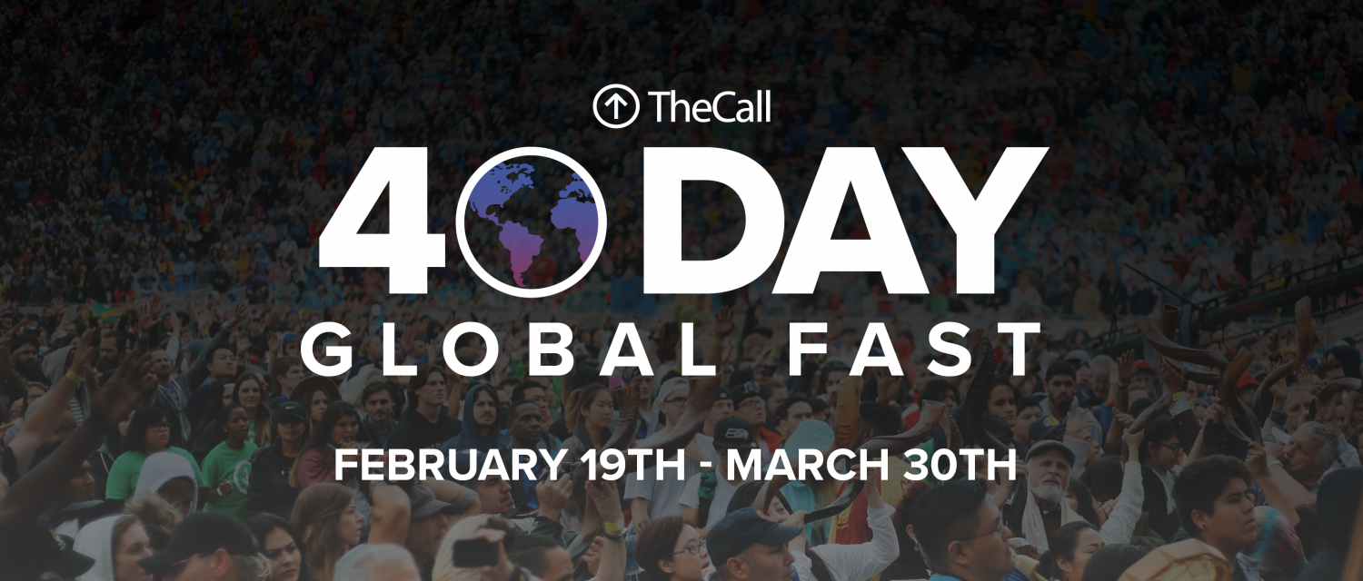 40 Day Global Fast 1500x640.png