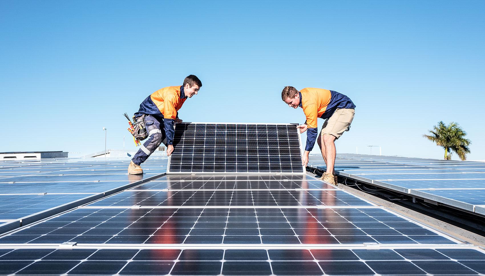 Solar_Workers.jpg