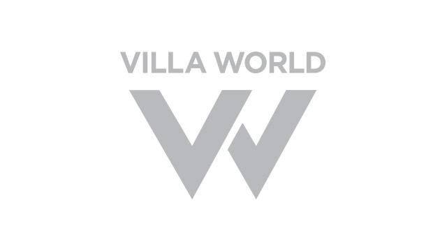 Villa_World.jpg
