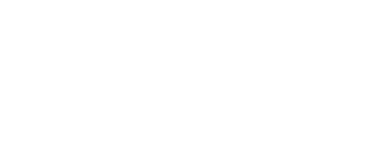 Hembrows_Emblem_Outline_White_Electrical.png