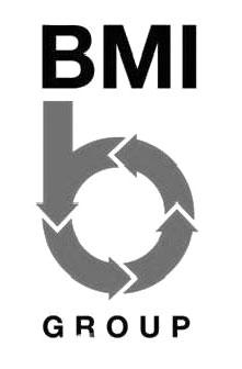 BMI_Group.jpg