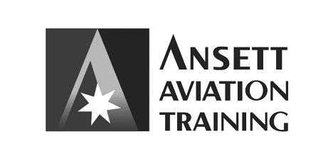 Ansett_Aviation.jpg