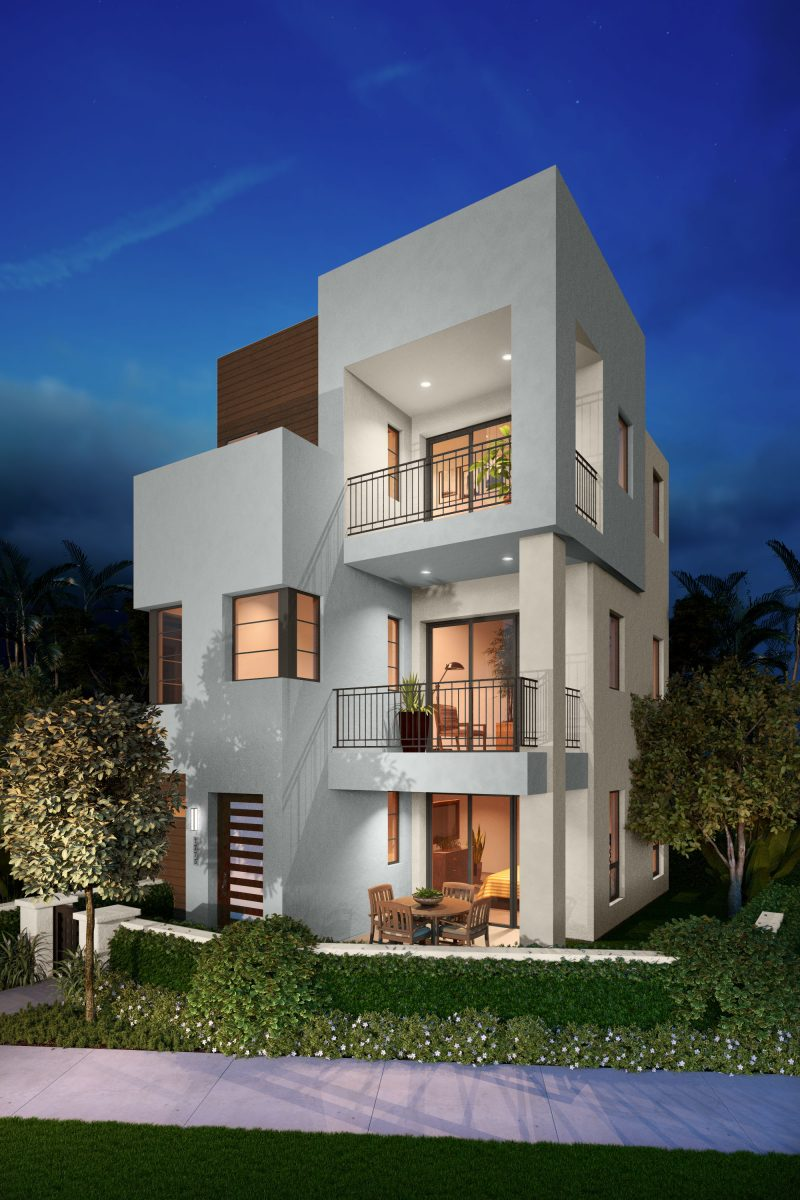 residence-new-home-1xa-los-angeles-california-800x1200.jpg