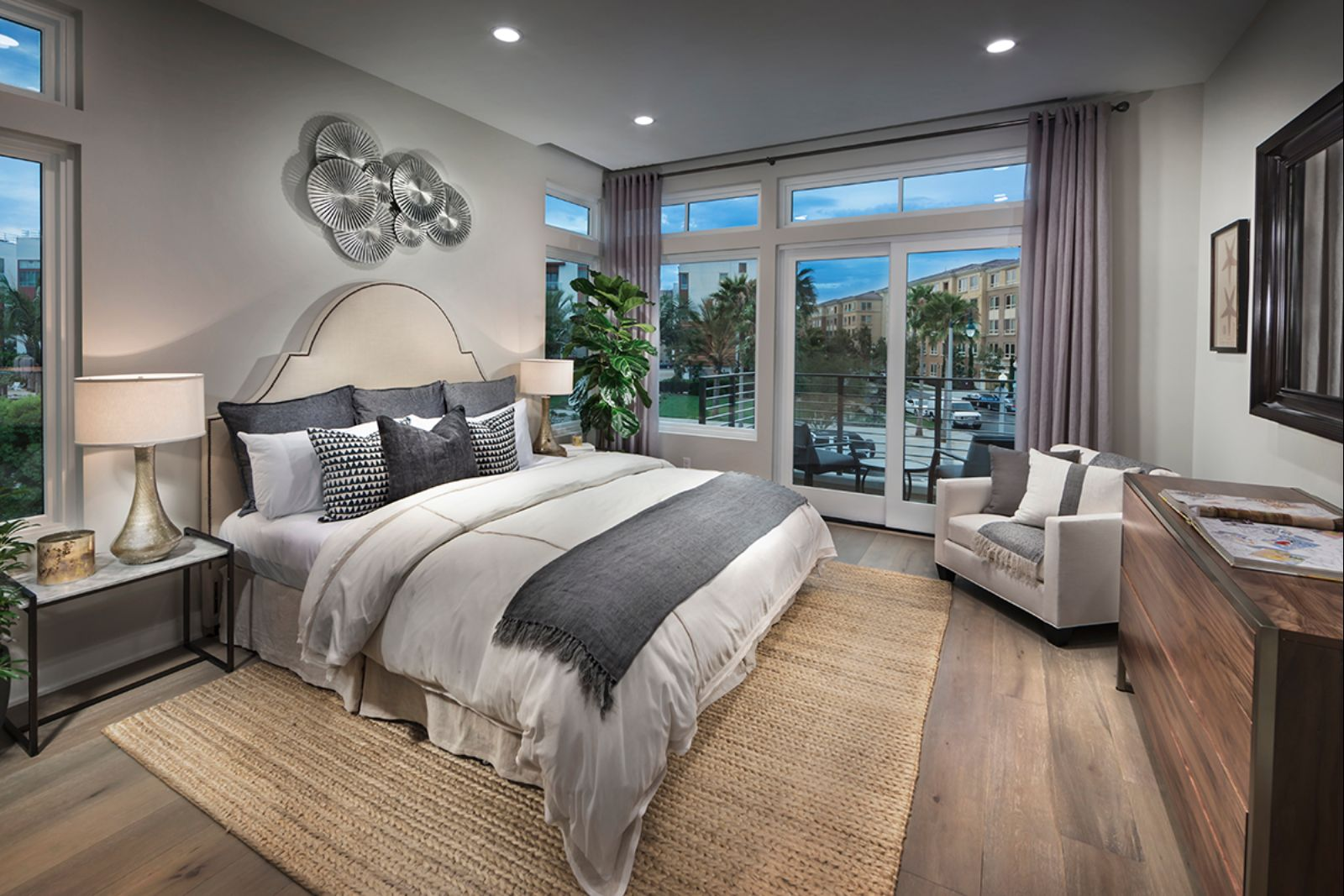 master-bed-residence-2-new-home-the-collection-at-playa-vista-1600x1067.jpg