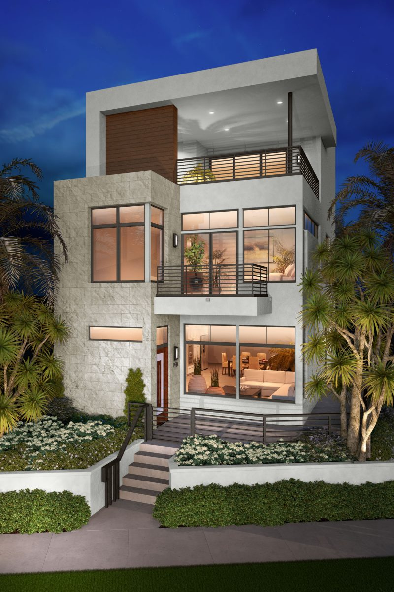 residence-new-home-2b-los-angeles-california-800x1200.jpg