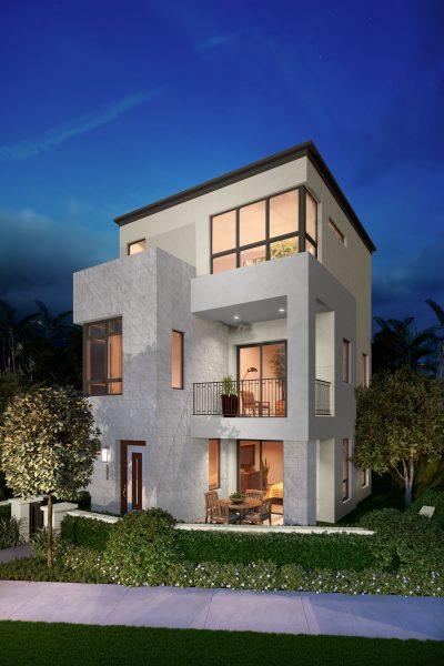 residence-new-home-1b-los-angeles-california-400x600.jpg