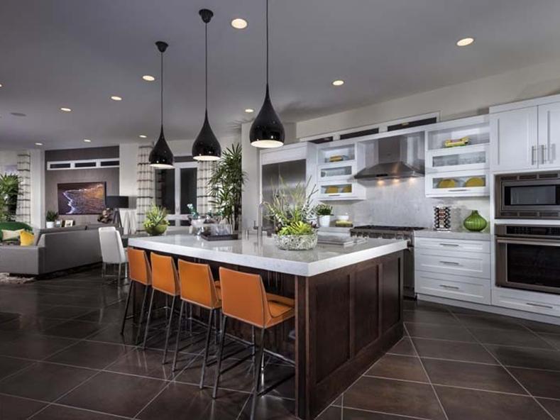 14_-KB-Asher_Res2_kitchen_0750-4x200-720x533.jpg