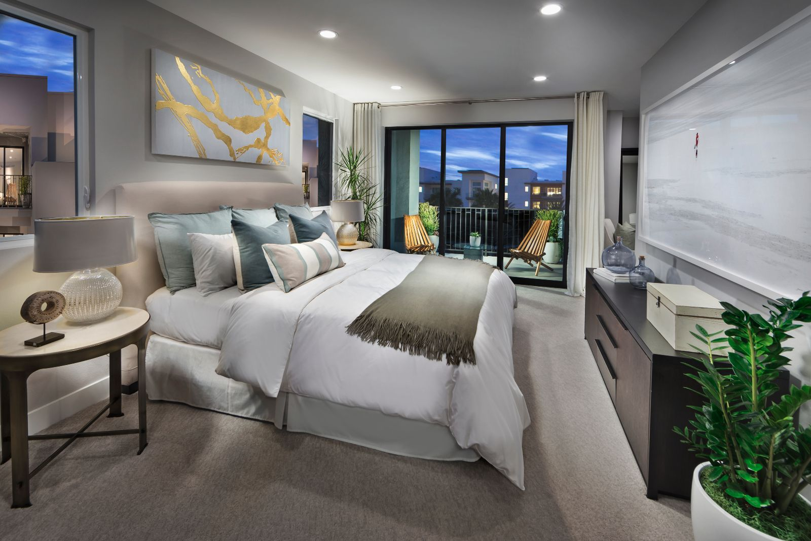 master-bedroom-residence-1-new-home-the-collection-at-playa-vista-1600x1067.jpg
