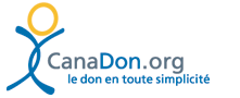 CanadaHelps Logo French (long, with tag, white background).png
