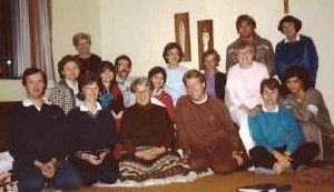 Anagarika-Retreat-Group-in-Edmonton.png