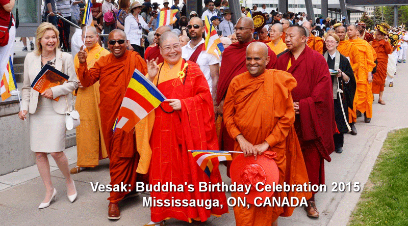 Vesak-2015-Mississauga-parade-with-monastics.png