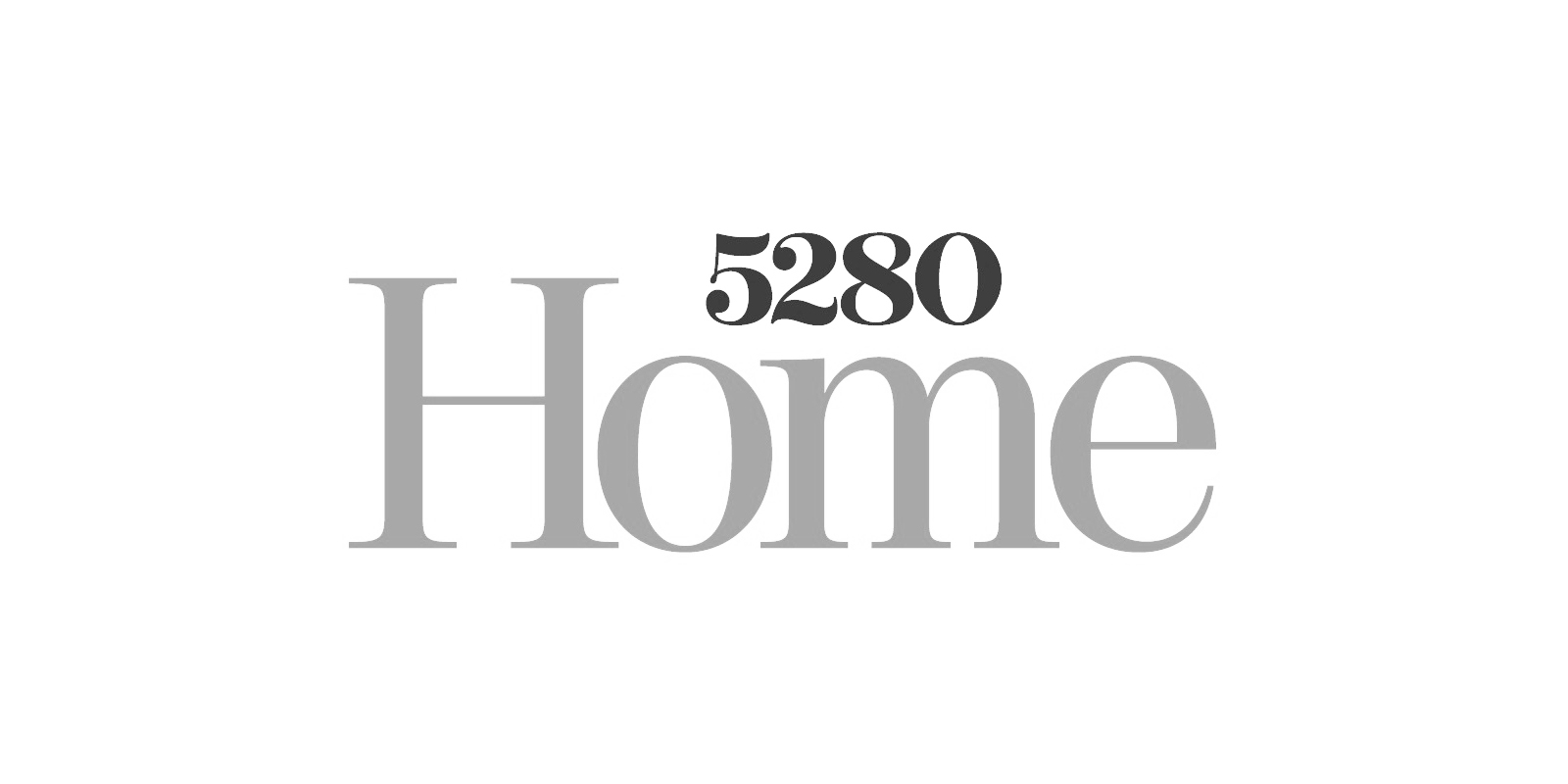 5280-Home-Logo_MARGIN.jpg