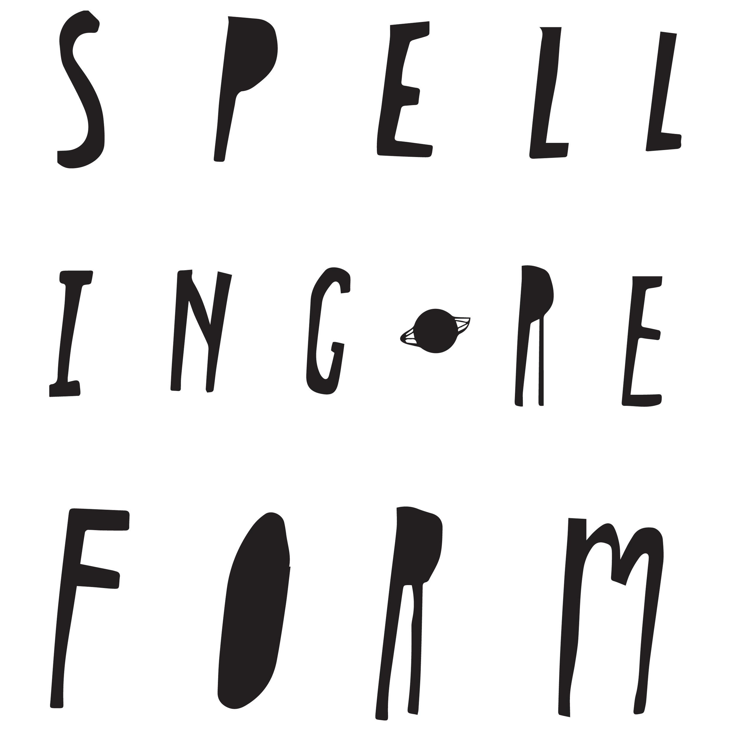 sr_lettering.jpg