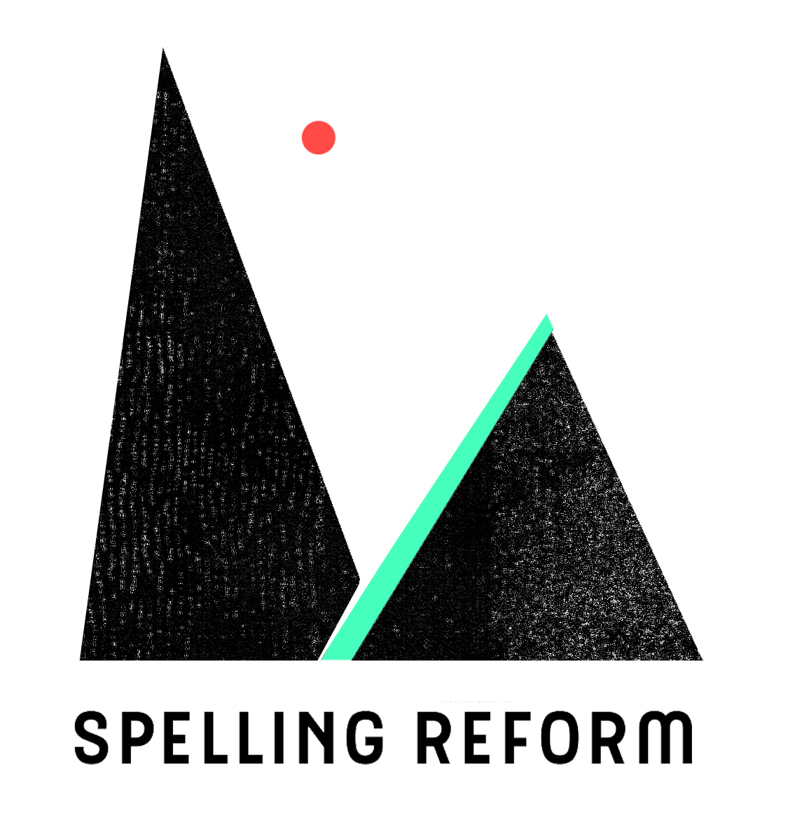 spellingreform_final.jpg