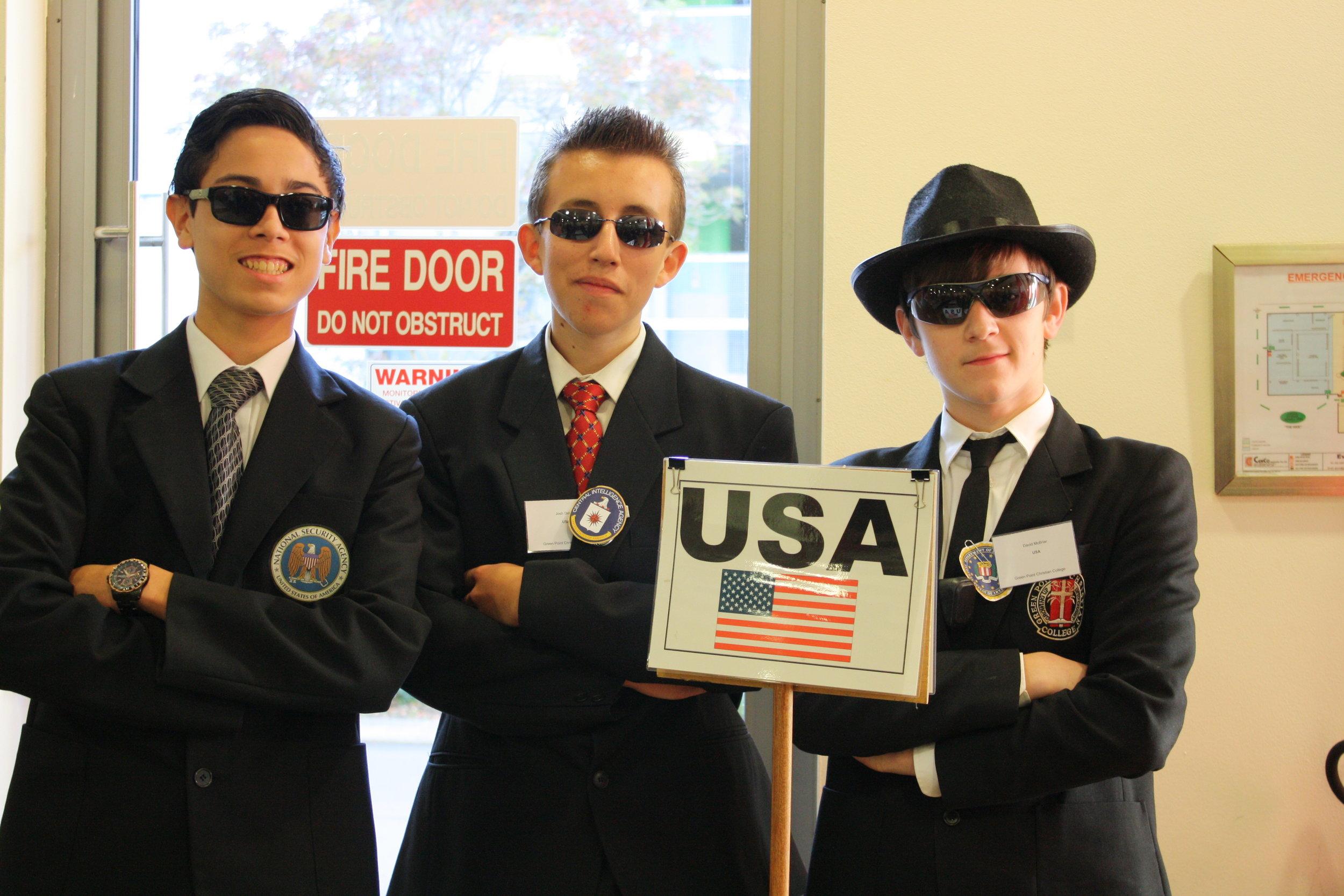 GPCC - USA (3)-2.JPG