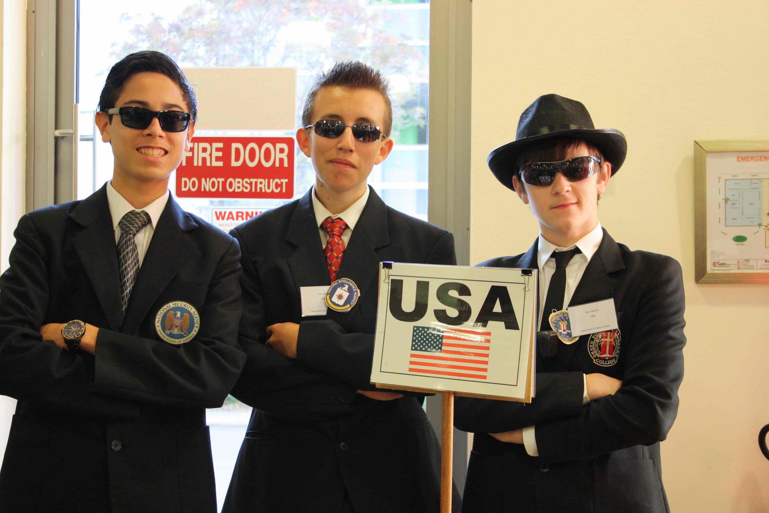 GPCC - USA (3) copy.jpg