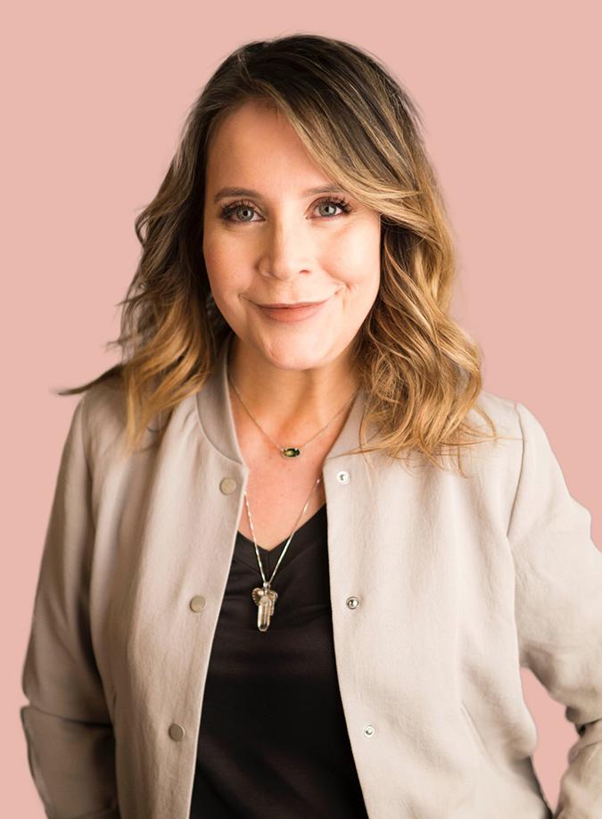 Karla  Makeup Artist