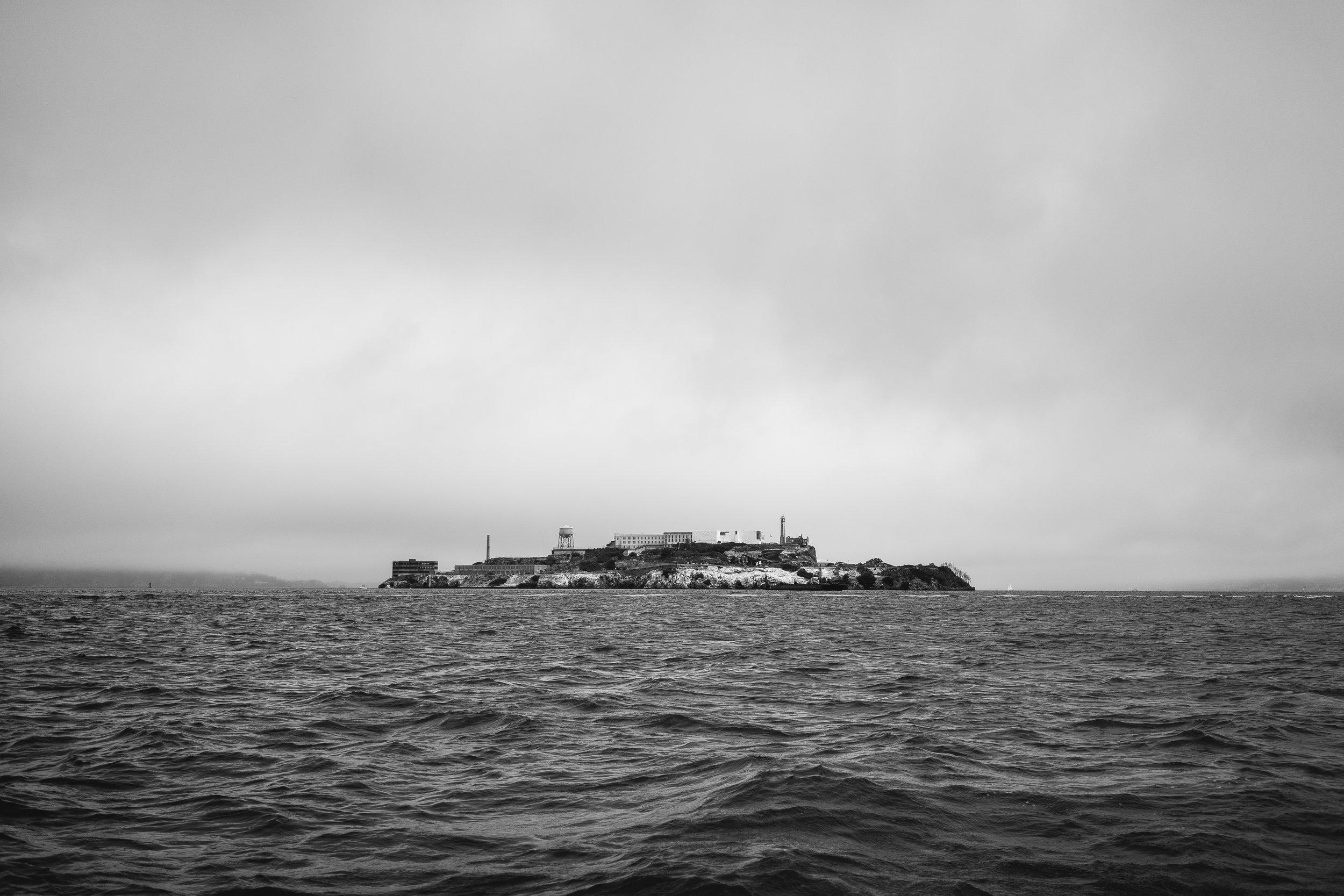 SF_sailing-03549.jpg