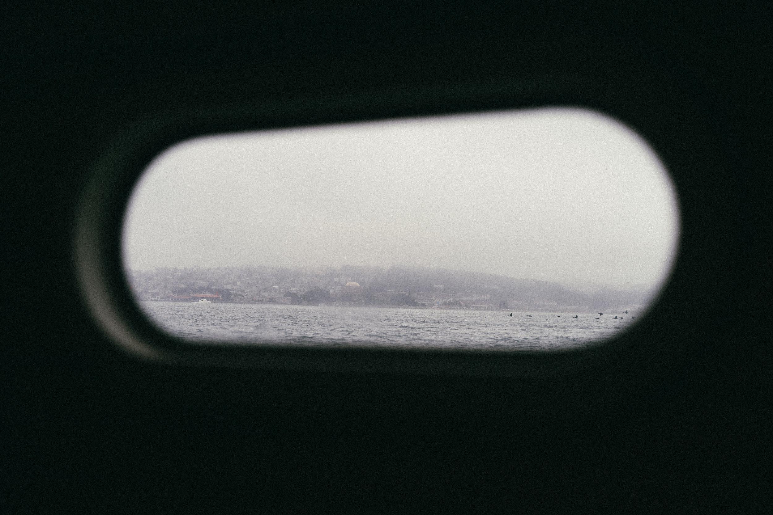 SF_sailing-03455.jpg