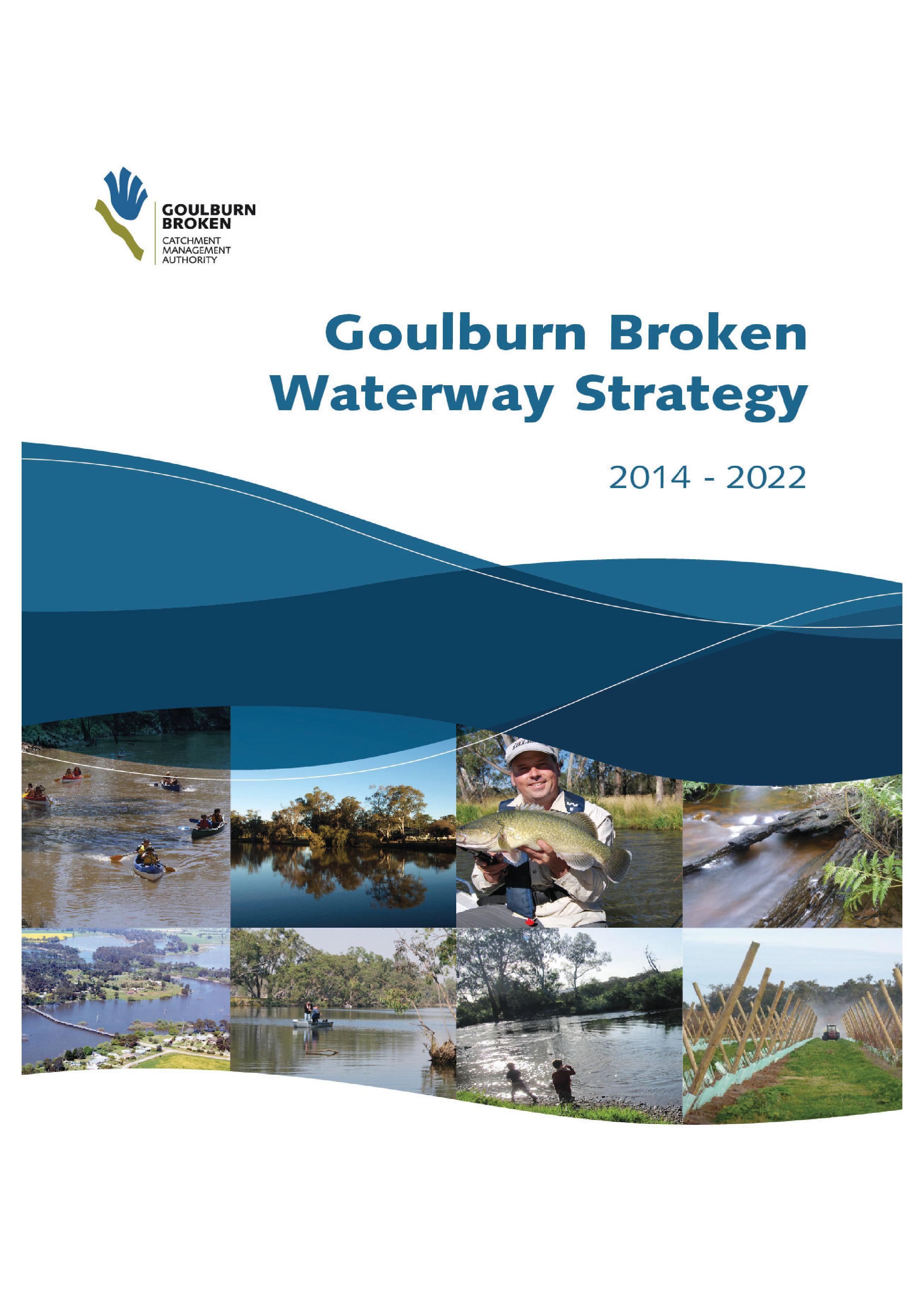 GBCMA_Waterway_Strategy_2014-2022.jpg