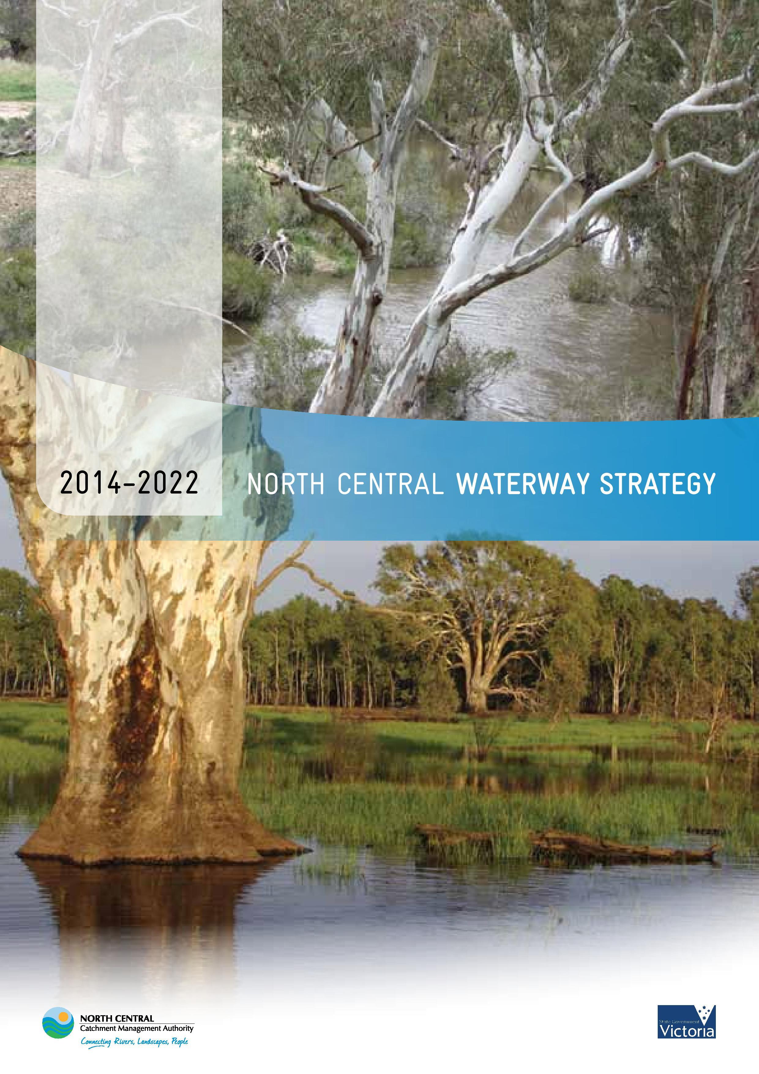 North_Central_Waterway_Strategy_2014-2022.jpg