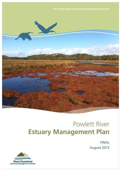 Powlett-River-Estuary-Management-Plan-2015-Final-page-001.jpg