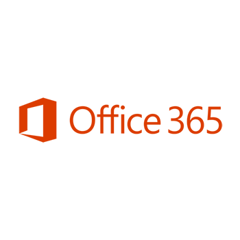 Office365_logo1.png