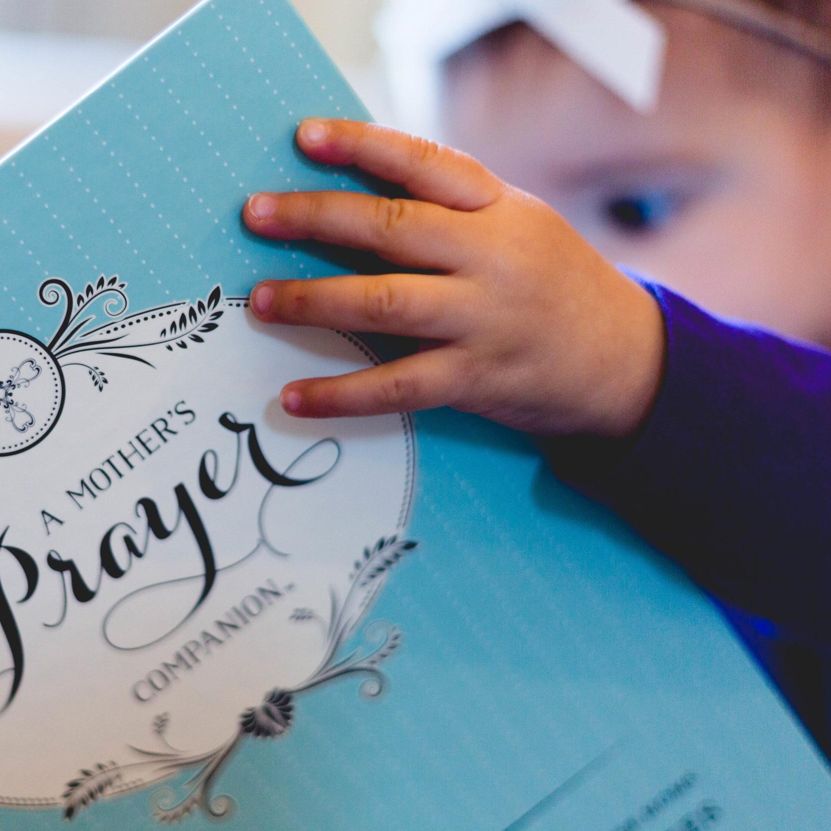 Mother's Prayer Companion (17 of 54).jpg