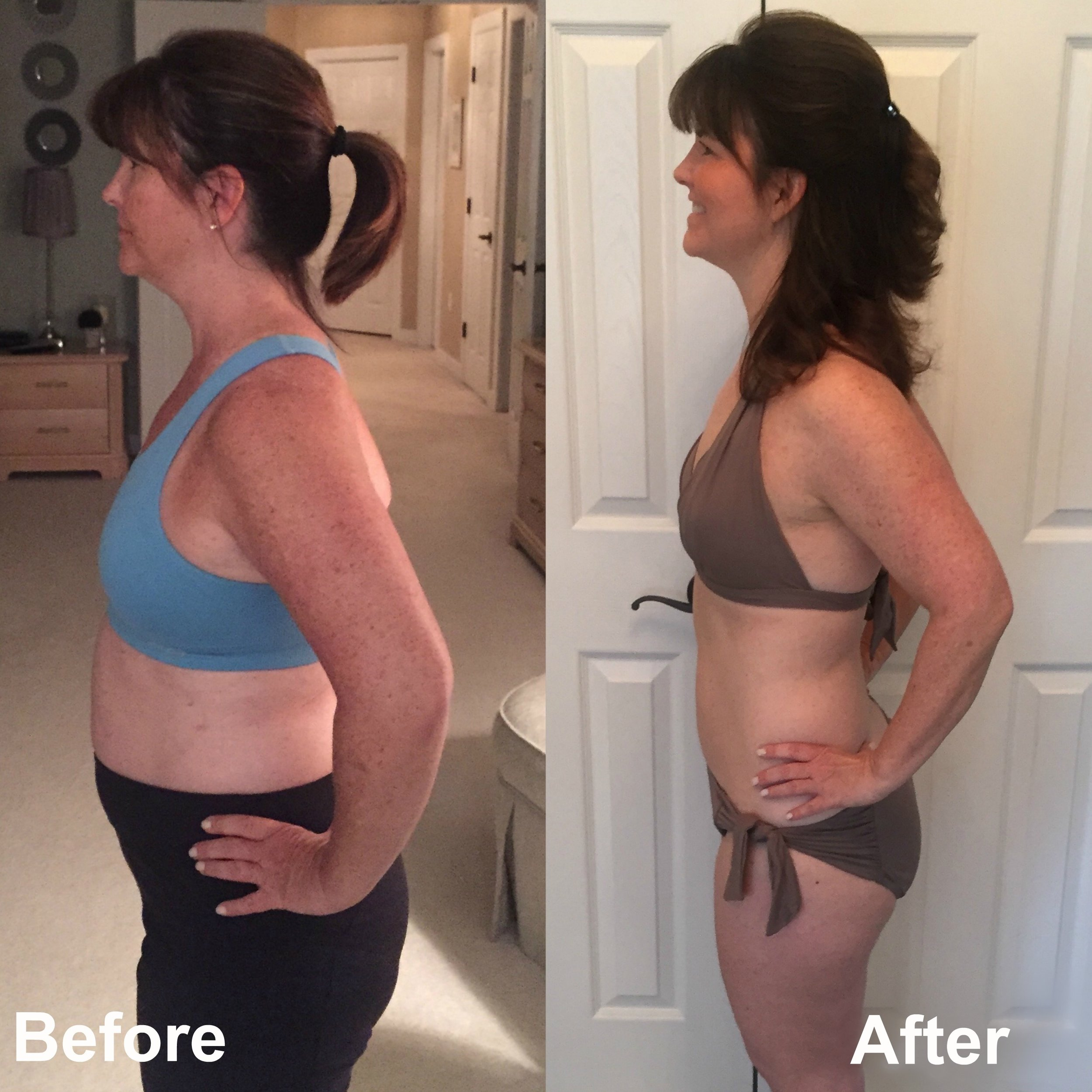 Christie-Before & After2.jpg