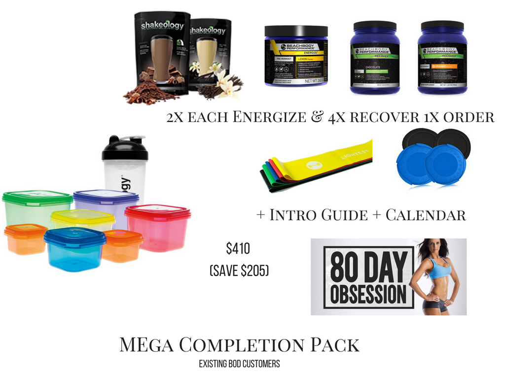 Mega challenge pack - existing BOD customers.png