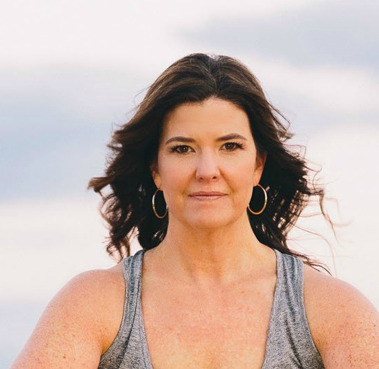 Christie is a health and wellness coach who specializes in helping middle aged women reach their health and weight loss goals. She teaches women how to incorporate clean eating, portion control and lifestyle changes without sacrificing flavor, time or money. -