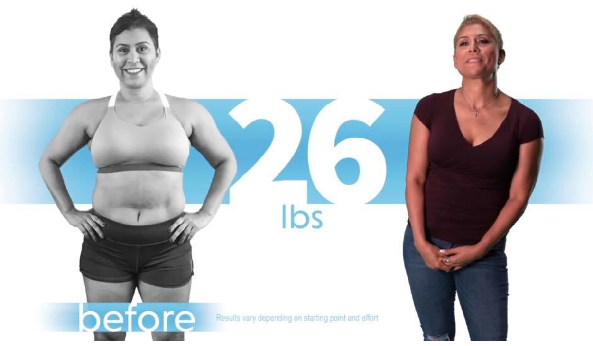 """""""On 2/6/17, I started the official test group for 2B Mindset. As I reflect back to the picture on the left and where I am today all I see is growth. I remember vividly that day writing down my current weight of 168 and taking full ownership of that number. I owned it, I caused it to happen. It was my poor choices over time that caused the 30 pound weight gain. So I stopped blaming my slow metabolism, my age, my menopause, my surgery and everything else that I was using as an excuse for my weight gain. Because in all honesty, it was my mindset that caused it to happen. Owning it immediately gave me a sense of freedom. The time had come to finally STOP pointing the finger on """"outside"""" factors and start looking within me to make the change that I so long needed.  This past fall I had a bit of a health scare and the old Micki would have gone back to emotional eating but not this time! As the quote says. """"Where your focus goes, your energy flows"""" And my focus was NOT going to emotional eating because that was not going to change the outcome. So instead I put my focus on creating more awareness of what healthy eating does for your mind, body and soul.  The 2B Mindset has completely shifted my mindset. And as Ilana Muhlstein creator of 2BMindset says, """"A positive mindset means a positive and healthy weight loss with no more emotional eating, no more mindless snacking and no more punishing yourself for eating food you love""""  2B Mindset is the program that not only helped me evict 26 pounds but it's given me a FREEDOM MINDSET!!! I can't wait until the release of this program because it's truly going to break so many strongholds in people's mindset.  2B FREE is to LIVE <3"""