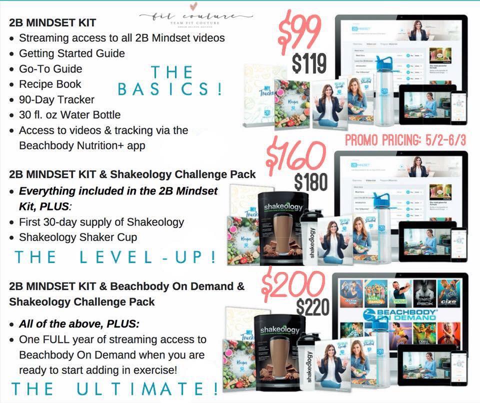 2B Mindset pricing.jpg