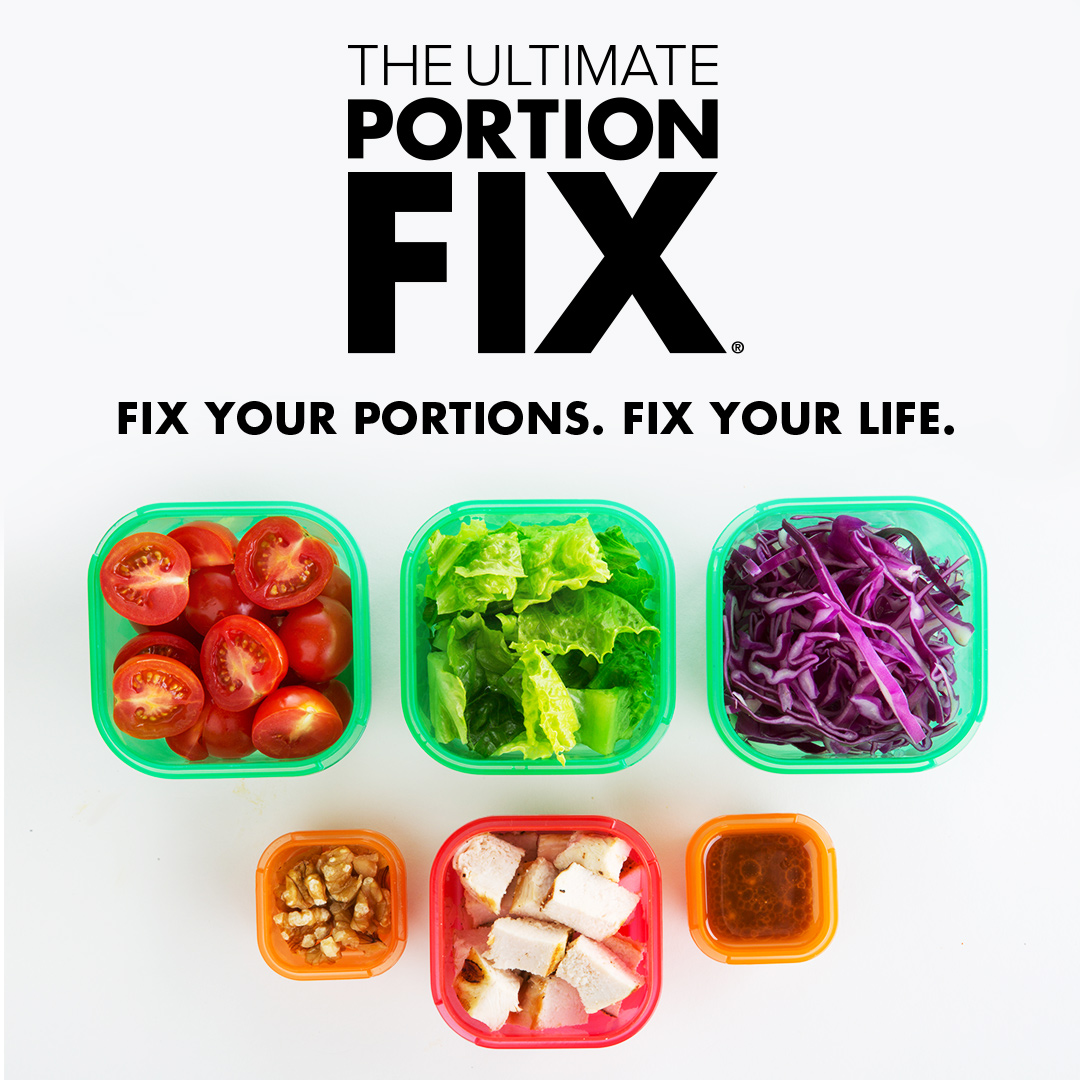 UPF_Fix-Your-Portions-Fix-Your-Life2.jpg