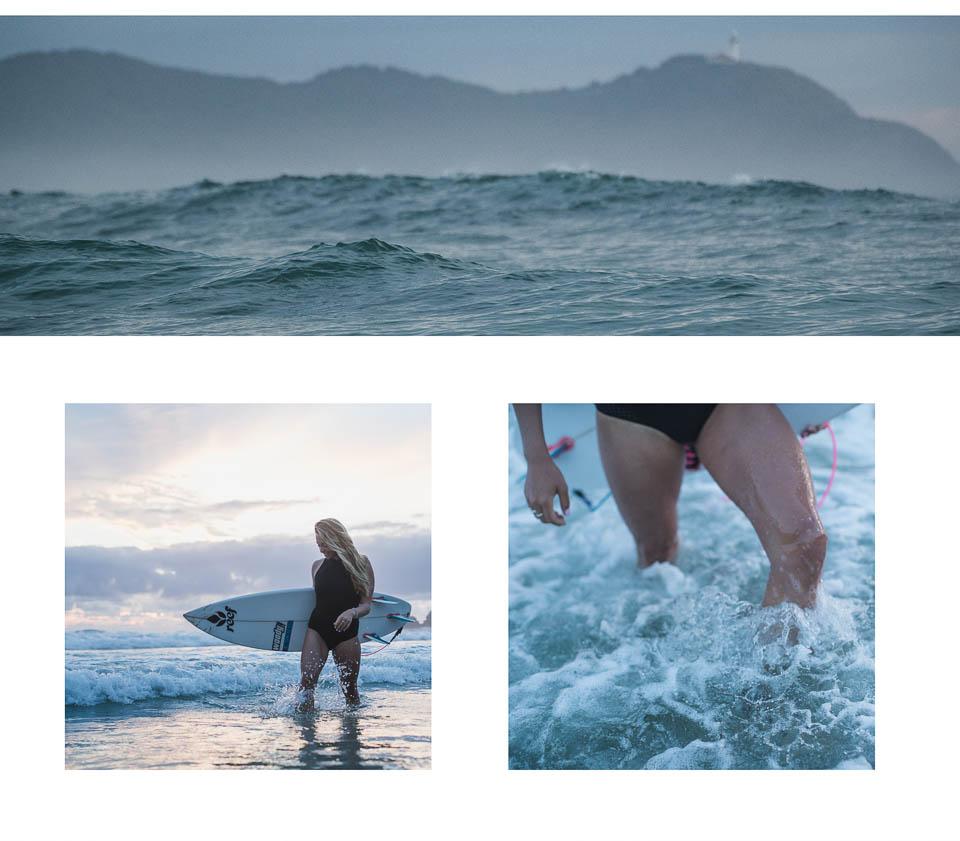 2016_wk43_0020_LULU_aus_MK_Womens_Paddlesuit_Sunrise_8397-Edit-WEBsm-990px-3.jpg
