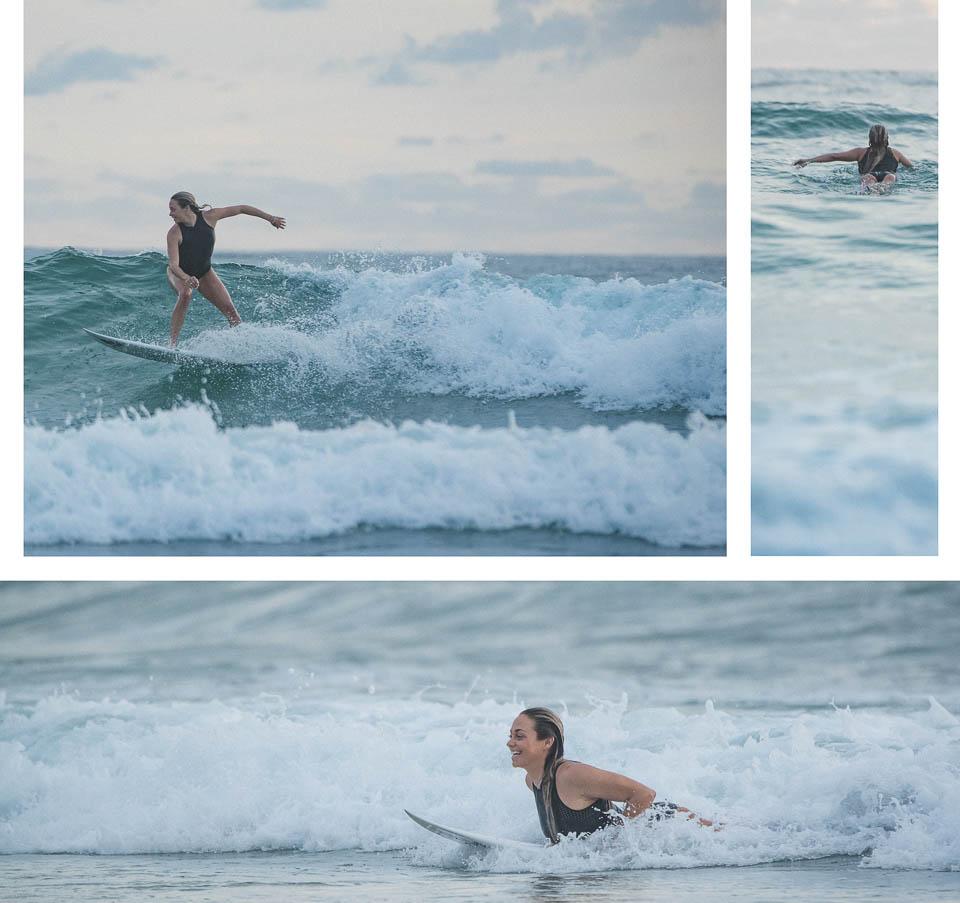 2016_wk43_0020_LULU_aus_MK_Womens_Paddlesuit_Sunrise_8397-Edit-WEBsm-990px-6.jpg
