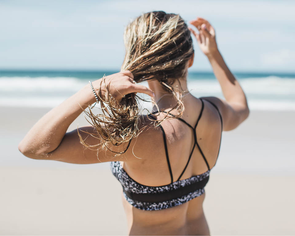 2016_wk43_0714_LULU_aus_MK_Womens_Paddlesuit_Sunrise_0193-Edit-WEBsm-990px-1.jpg