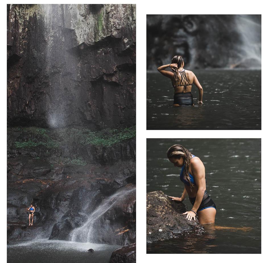 2016_wk43_0335_LULU_aus_MK_Waterfall_Swim_2875-Edit-Edit-WEBsm-990px-2.jpg